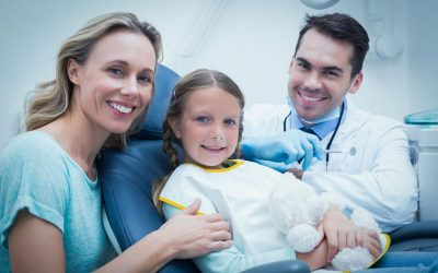 6 Tips to Help You Get Ready for Dental Visits in Leederville