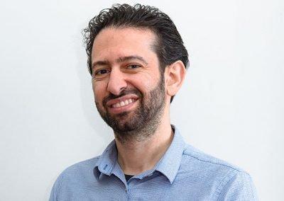 Dr Ian Lamattina Dentists on Vincent