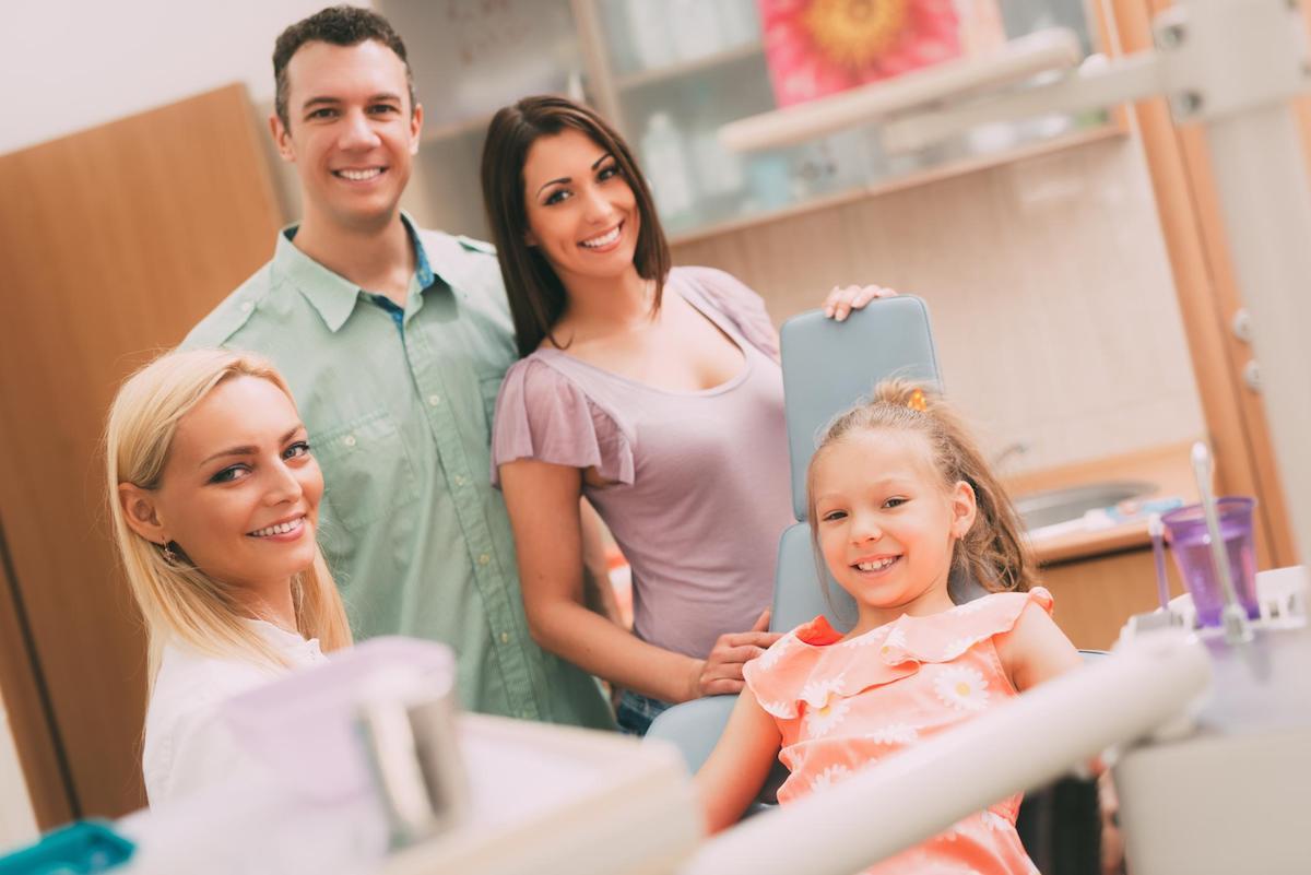 dental emergency leederville