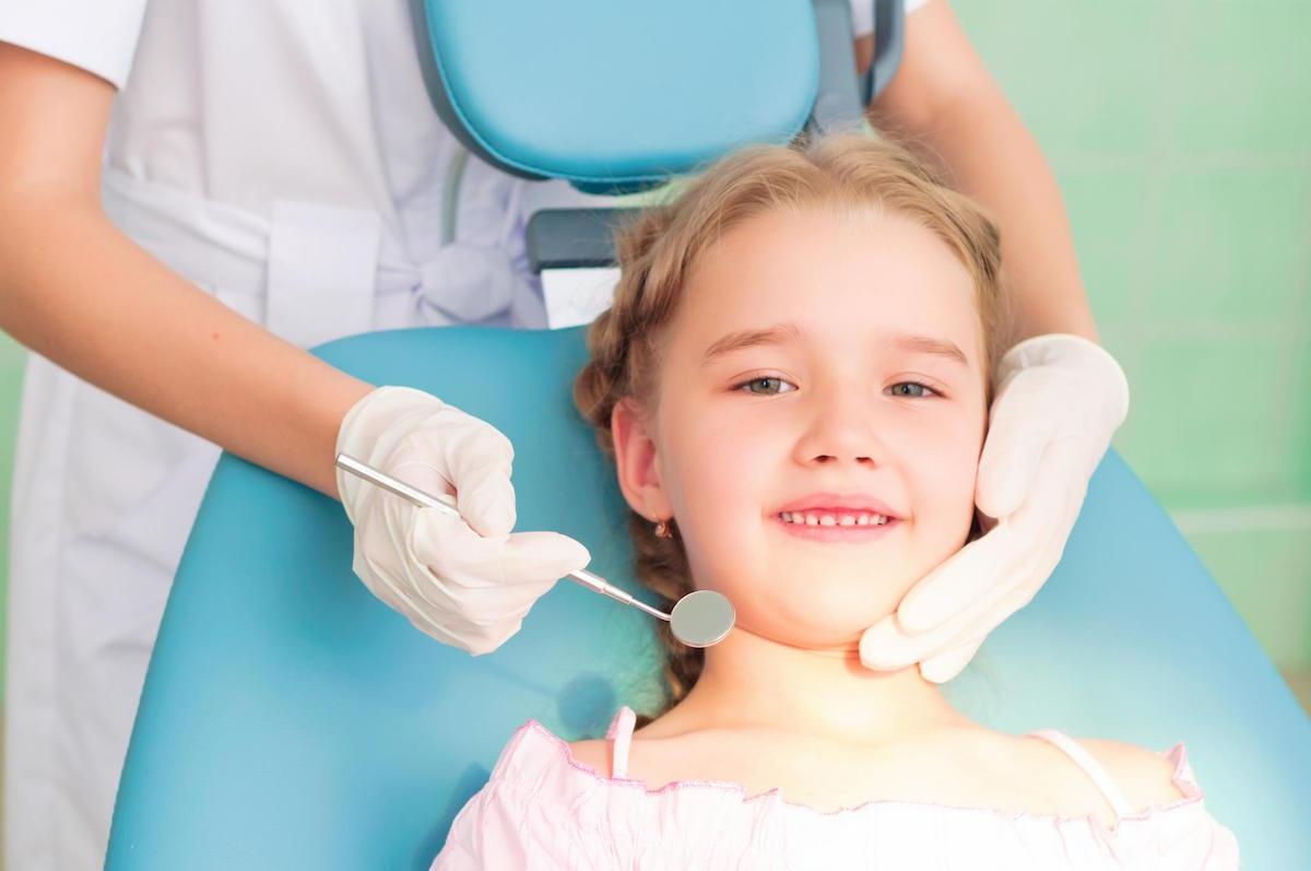 dentist mount hawthorn