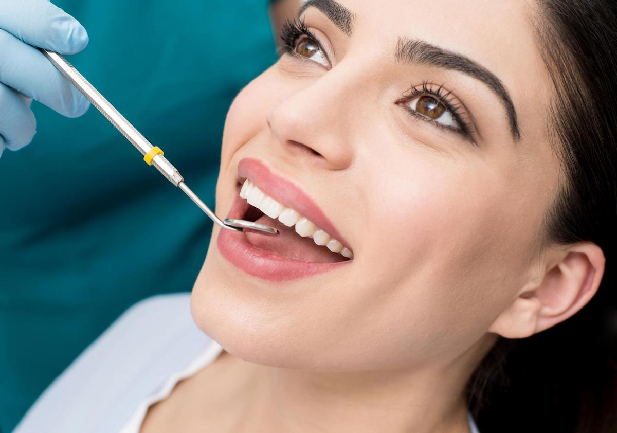 gum disease treatment leederville