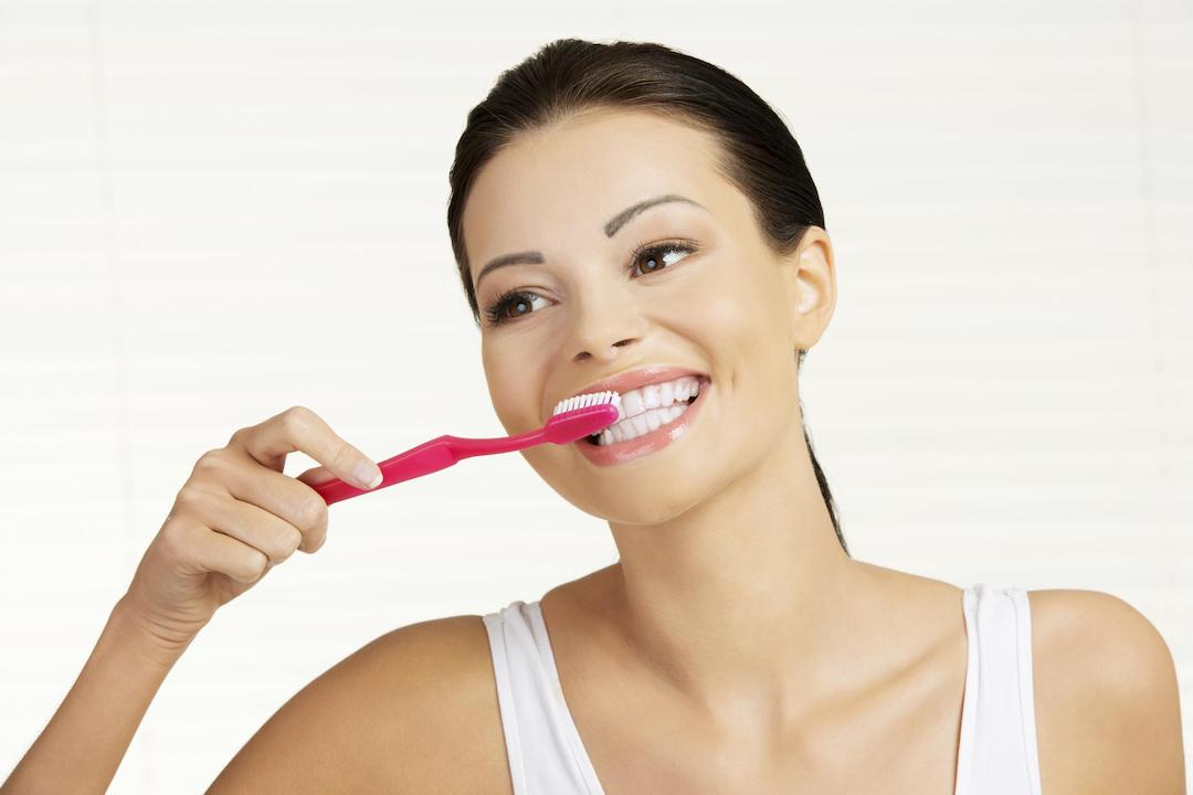 oral health care leederville