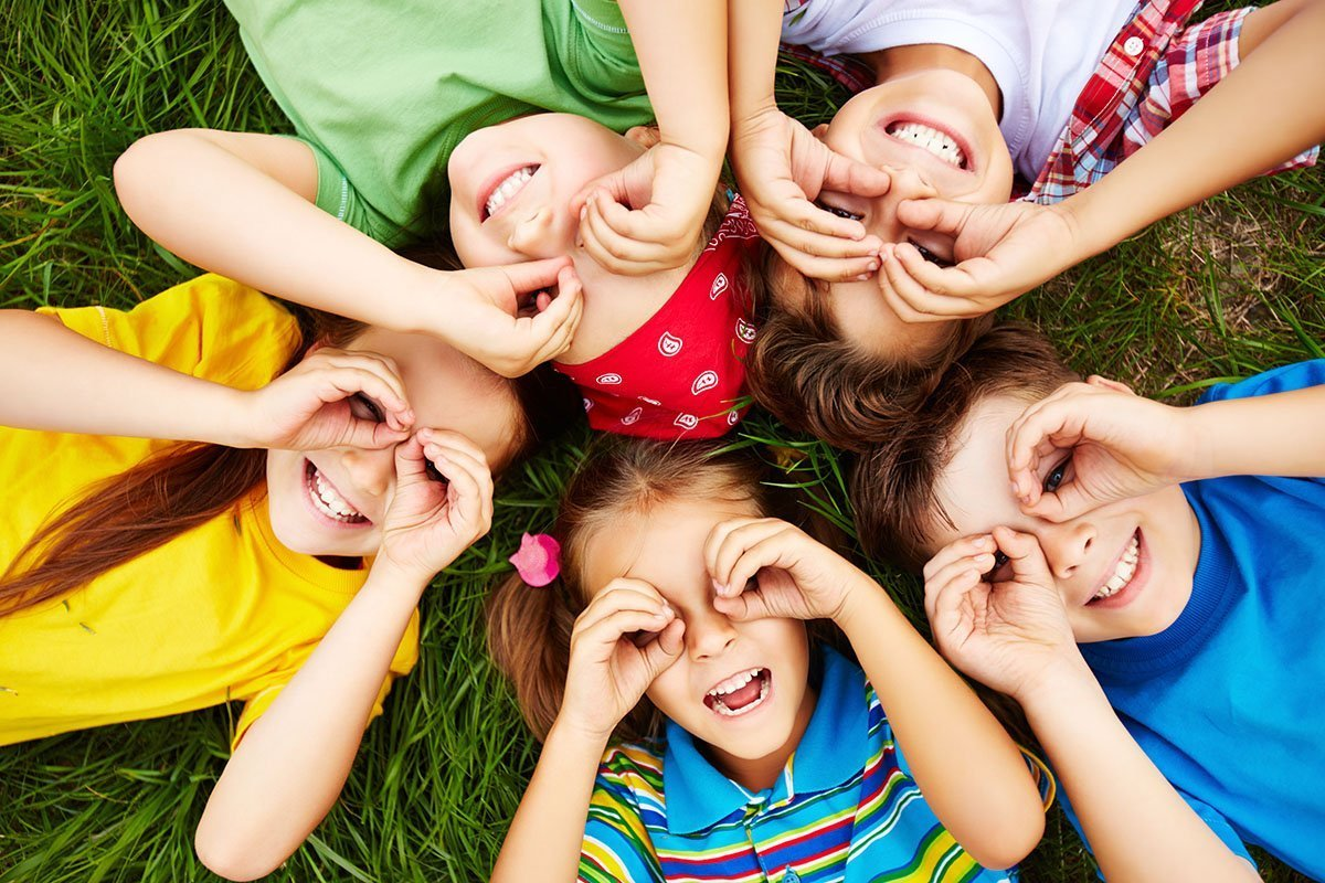 child dental benefits schedule leederville
