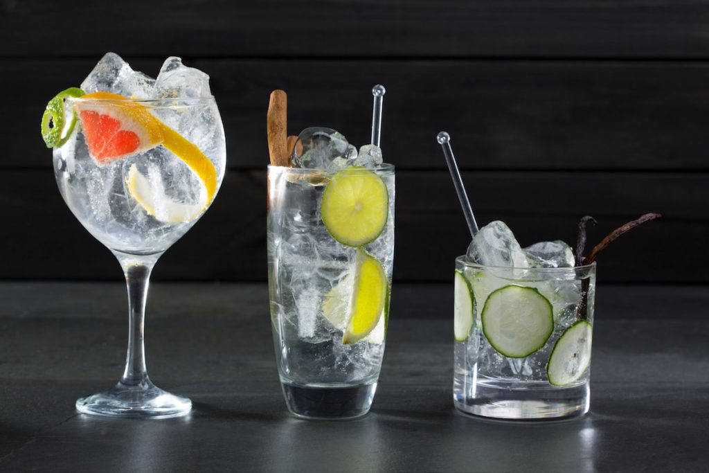 leederville dentist tips is sparkling water healthy for your teeth