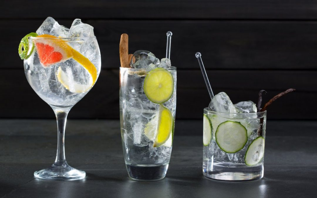 Leederville Dentist Tips: Is Sparkling Water Healthy for your Teeth?