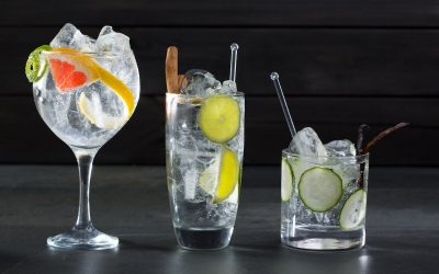 Dental Tips: Is Sparkling Water Healthy for your Teeth?