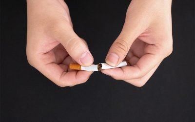 Top 5 Reasons to Quit Smoking Now from Dentists on Vincent