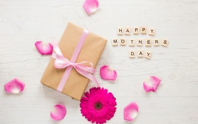 Top 3 Mother's Day Gifts for a Better Dental Health
