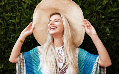 Dental Health Week 2021: Keep Your Smile for Life | Dentists on Vincent