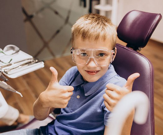 how dental fear affects your oral health leederville